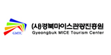Gyeongbuk MICE & Travel Center
